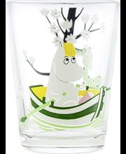 Joogiklaas Piripiiga 22 cl