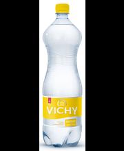 Vichy Classique vesi sidruni 1,5 L