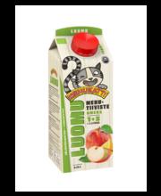 Mehukatti Mahe õunamahla kontsentraat 1+3, 750 ml