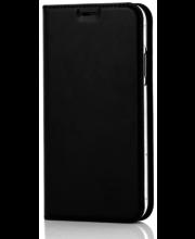 Mobiilikaaned iPhone XR, must