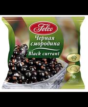 Mustad sõstrad, 300 g