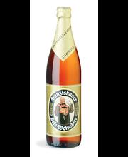 Franziskaner Hefe-Weissbier õlu 5% 500 ml