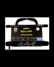 Nöör Rolleri 2 mm x 80 m