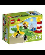 LEGO Duplo Väike lennuk 10808