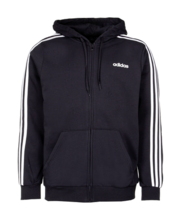 M.college-jakk Adidas must/valge l