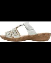 Naiste jalatsid, valge 36