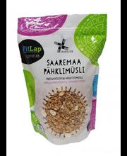 Röstitud pähklimüsli meega 350 g