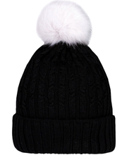 Naiste müts Lydia must