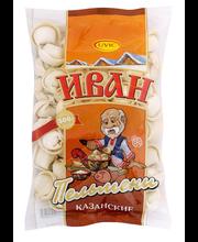 Pelmeenid Kazanskiye, 500 g