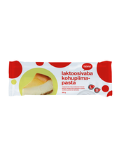 Laktoosivaba kohupiimapasta, 300 g