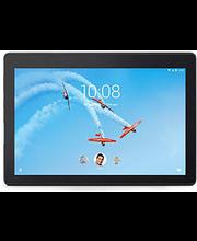 "Tahvelarvuti Lenovo Tab E10 10.1"" HD"