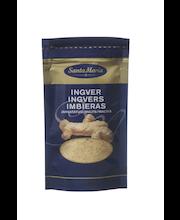 Ingver 20 g