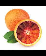 Punane apelsin Cara Cara, I klass