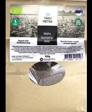 Mahe tootatrakliid 500 g, gluteenivaba