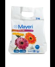 Mayeri Color pesupulber 2 kg