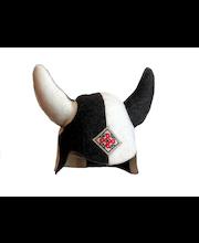 Saunamüts Viiking