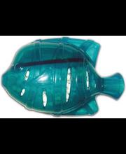 Õhuniisutaja puhastuskala TWT001EU