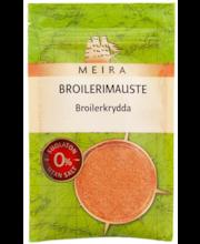 Broilerimaitseaine 38 g