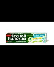 Hambapasta metsa palsam -3 effekt 75ml