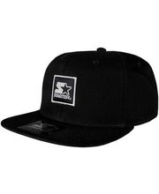 m.müts snapback one size must