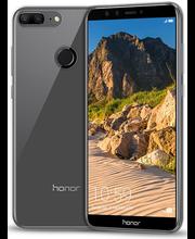 Mobiiliümbris Honor 9Lite silikoon