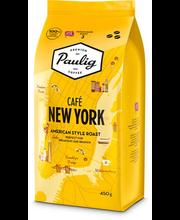 Kohvioad New York 450 g