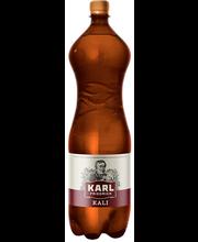 Karl Friedrich Kali 1,5L