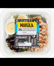 Rhode Isalndi salat krevettidega, laktoosivaba 300 g