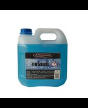 Tosool, -36C 3L