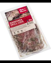 Armeenia grill-liha 500 g