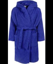 Laste hommikumantel sinine, 150 cm