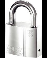 Abloy PL330 tabalukk, 25 mm