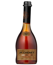 J.P.Chenet XO Brandy 500 ml