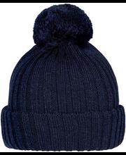 L müts 4560 t.sinine meriino 1