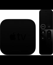AppleTV 4K 32 GB