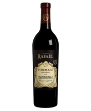 Tommasi Rafael Valpolicella Classico Superiore KPN vein 12,5% 750 ml
