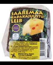 Saaremaa kadakajuustuleib 280 g