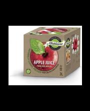 Magdalene õunamahl, 3l