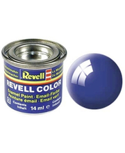 Revell Mudelivärv 52 Sinine