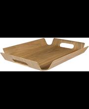 Kandik Dish Life 39,5×28,5 cm, paju