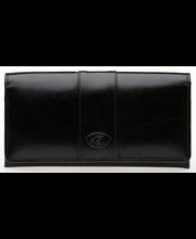 Naiste rahakott 674-620