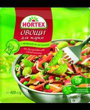 Idamaiste maitseainetega köögiviljad praadimiseks, 400 g