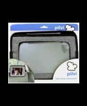 iPad-i ja peeglihoidja