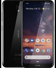 Nutitelefon Nokia 3.2, must