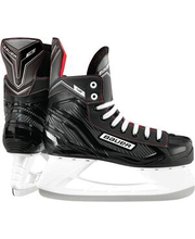 Uisud NS Skate Senior 09.0