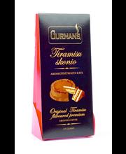 Filtrikohv aromatiseeritud Tiramisu 125 g