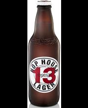 Guinness HH13 lager, 330 ml