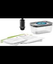 Säilituskomplekt Bosch mikserile ErgoMixx  MSZV6FS1