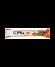 Valgubatoon maapähklivõi, 64 g