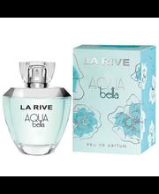 Parfüümvesi 100ml aqua bella